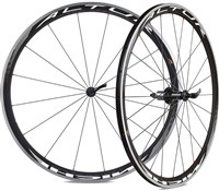Image of Miche Altur 700c Road Wheelset