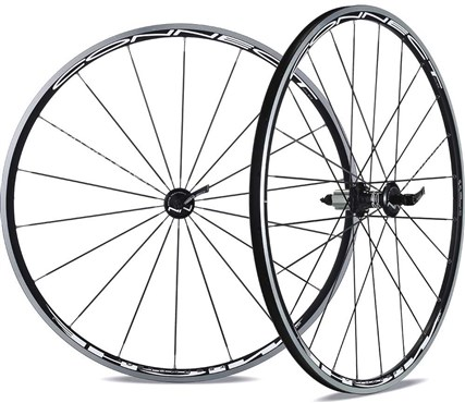 Image of Miche Connect Road Bike Wheelset