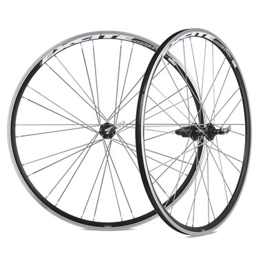 Image of Miche Excite Road Bike Wheelset