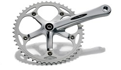 Image of Miche Express Track Chainset
