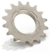 Image of Miche Fixed Track Sprocket