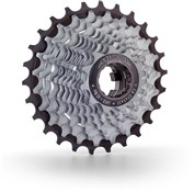 Image of Miche Light Primato 11 Speed Cassette