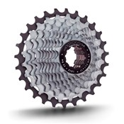 Image of Miche Light Primato 11x Shimano Cassettes
