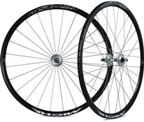 Image of Miche Pistard WR Track Fixie Wheelset