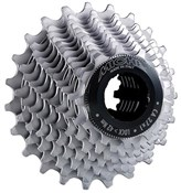 Image of Miche Primato 11 Speed Campagnolo Cassette
