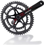 Image of Miche Primato 11x Road Chainset