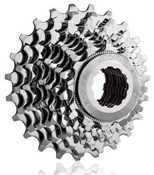 Image of Miche Primato 9 Speed Cassette
