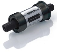 Image of Miche Primato Track Bottom Bracket