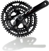 Image of Miche Race 10x Triple Road Chainset