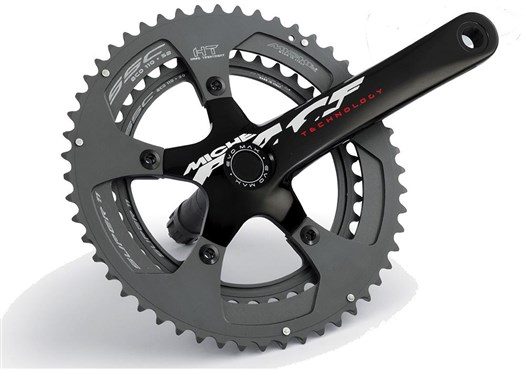 Image of Miche Race SSC Shimano 11x Chainset