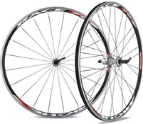 Image of Miche Race Wheelset