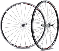 Image of Miche Reflex RX5 Wheelset