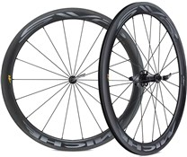 Image of Miche SWR RC Clincher 700c Wheelset