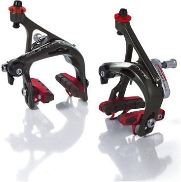 Image of Miche Supertype RS Calliper Brakes
