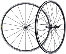 Image of Miche Syntium HS AXY 700c Road Wheelset