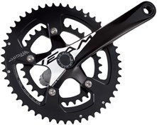Image of Miche Team Evo Max 10x Chainset