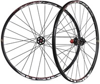 "Image of Miche XM40 Disc Brake 29"" Wheelset"