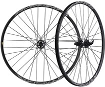 "Image of Miche XM50 27.5"" MTB Wheelset"