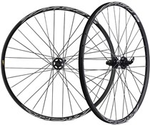 "Image of Miche XM50 29"" MTB Wheelset"