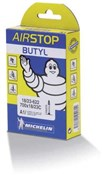 Image of Michelin Air Stop Butyl Inner Tubes
