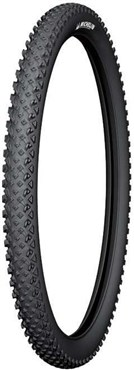 Michelin Country Race R Off Road 29er MTB Tyre