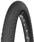 Image of Michelin Country Rock Urban MTB Tyre