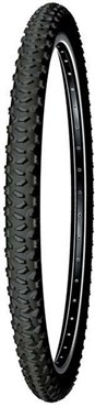 Image of Michelin Country Trail Off Road MTB Tyre