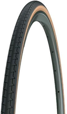 Image of Michelin Dynamic Classic Road Bike Wired Tyre
