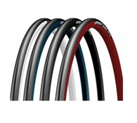 Image of Michelin Dynamic Sport Road Bike Tyre