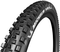 "Image of Michelin Wild AM Tubeless Ready 27.5"" Off Road MTB Tyre"