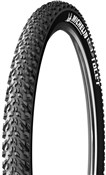 "Image of Michelin Wild Race R 2 Gum X Tubeless Ready Folding 26"" Off Road MTB Tyre"