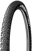 Image of Michelin Wild Race R Off Road 29er MTB Tyre