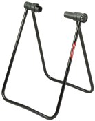 Image of Minoura DS30BLT Folding Stand - Dual Size