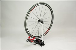 Image of Minoura FT-1 Pro Portable Wheel Truing Stand