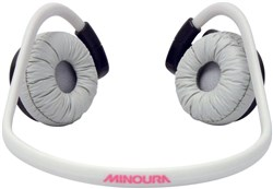 Image of Minoura Fit Tune Headphones