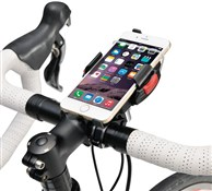 Image of Minoura I-Holder 520 Smart Phone Holder