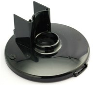 Image of Minoura LM2 Inner Case for Mag 500/850