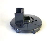Image of Minoura LM3 Inner Case for Mag 500/850