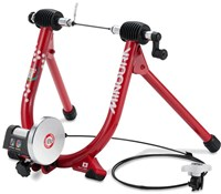 Image of Minoura LR341 Turbo Trainer