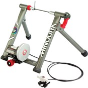 Image of Minoura Live Ride 540 Trainer