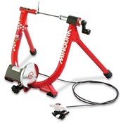 Image of Minoura Live Ride LR340 - Indoor Bicycle Trainer