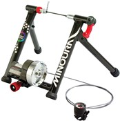 Image of Minoura Live Ride LR760 - Indoor Bicycle Trainer