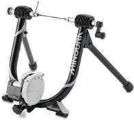 Image of Minoura Mag Ride 60D Turbo Trainer