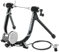 Image of Minoura Mag Ride 60R Turbo Trainer