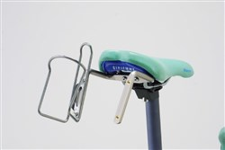 Image of Minoura SBH-300 Dual Bottle Cage Holder