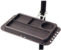 Image of Minoura Tool Tray For Tancho DW2 Workstand