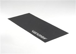 Image of Minoura Training Mat 5mm Urethane