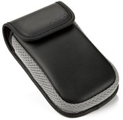 Image of Mio Cyclo Carry Case