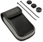 Image of Mio Double Bike Mount and Carry Case