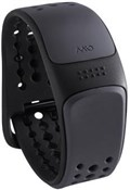Image of Mio Link Heart Rate Monitor